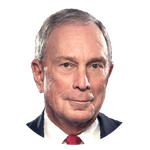 Profile image of Bloomberg