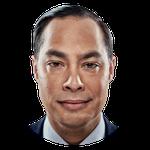 Profile image of Castro