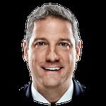 Profile image of Ryan