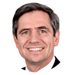 Profile image of Sestak