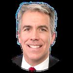 Profile image of Walsh