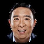Profile image of Yang