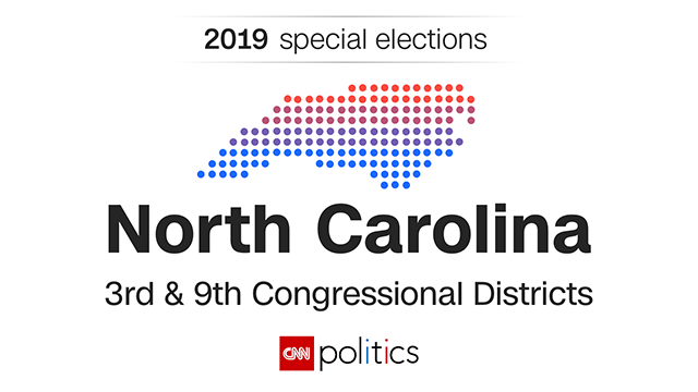 West Virginia US Senate primary election 2018